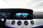 Bild 44: MERCEDES-BENZ CLS 450 4MATIC !MOD.2021! Model 2021 - EQ BOOST - 4x4/ALLRAD