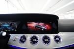 Bild 43: MERCEDES-BENZ CLS 450 4MATIC !MOD.2021! Model 2021 - EQ BOOST - 4x4/ALLRAD