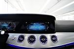 Bild 41: MERCEDES-BENZ CLS 450 4MATIC !MOD.2021! Model 2021 - EQ BOOST - 4x4/ALLRAD