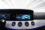 Bild 34: MERCEDES-BENZ CLS 450 4MATIC !MOD.2021! Model 2021 - EQ BOOST - 4x4/ALLRAD