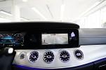 Bild 24: MERCEDES-BENZ CLS 450 4MATIC !MOD.2021! Model 2021 - EQ BOOST - 4x4/ALLRAD