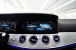 Bild 35: MERCEDES-BENZ CLS 450 4MATIC !MOD.2021! Model 2021 - EQ BOOST - 4x4/ALLRAD