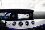 Bild 22: MERCEDES-BENZ CLS 450 4MATIC !MOD.2021! Model 2021 - EQ BOOST - 4x4/ALLRAD