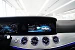 Bild 33: MERCEDES-BENZ CLS 450 4MATIC !MOD.2021! Model 2021 - EQ BOOST - 4x4/ALLRAD