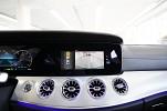 Bild 21: MERCEDES-BENZ CLS 450 4MATIC !MOD.2021! Model 2021 - EQ BOOST - 4x4/ALLRAD