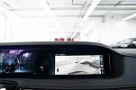 Bild 24: MERCEDES-BENZ S 400 D 4MATIC LANg-amg amg line + 20 Zoll/INCh amg leichtmetallräder