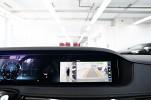 Bild 23: MERCEDES-BENZ S 400 D 4MATIC LANg-amg amg line + 20 Zoll/INCh amg leichtmetallräder