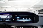 Bild 44: MERCEDES-BENZ S 400 D 4MATIC LANg-amg amg line + 20 Zoll/INCh amg leichtmetallräder