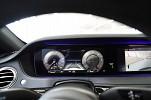 Bild 48: MERCEDES-BENZ S 400 D 4MATIC LANg-amg amg line + 20 Zoll/INCh amg leichtmetallräder