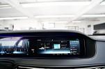 Bild 47: MERCEDES-BENZ S 400 D 4MATIC Long-amg amg line + 20 Zoll/INCh amg leichtmetallräder