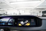 Bild 42: MERCEDES-BENZ S 400 D 4MATIC Long-amg amg line + 20 Zoll/INCh amg leichtmetallräder