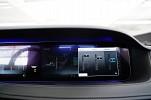 Bild 15: MERCEDES-BENZ S 400 D 4MATIC Long-amg amg line + 20 Zoll/INCh amg leichtmetallräder