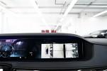 Bild 26: MERCEDES-BENZ S 400 D 4MATIC Long-amg amg line + 20 Zoll/INCh amg leichtmetallräder