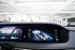 Bild 36: MERCEDES-BENZ S 400 D 4MATIC Long-amg amg line + 20 Zoll/INCh amg leichtmetallräder