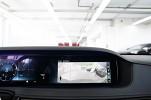Bild 25: MERCEDES-BENZ S 400 D 4MATIC Long-amg amg line + 20 Zoll/INCh amg leichtmetallräder