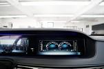 Bild 34: MERCEDES-BENZ S 400 D 4MATIC Long-amg amg line + 20 Zoll/INCh amg leichtmetallräder