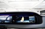Bild 18: MERCEDES-BENZ S 400 D 4MATIC Long-amg amg line + 20 Zoll/INCh amg leichtmetallräder
