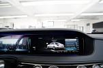 Bild 41: MERCEDES-BENZ S 400 D 4MATIC Long-amg amg line + 20 Zoll/INCh amg leichtmetallräder
