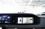 Bild 27: MERCEDES-BENZ S 400 D 4MATIC Long-amg amg line + 20 Zoll/INCh amg leichtmetallräder
