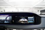 Bild 32: MERCEDES-BENZ S 400 D 4MATIC Long-amg amg line + 20 Zoll/INCh amg leichtmetallräder