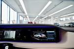 Bild 89: MERCEDES-BENZ S 560 4MATIC LANg-amg CHAUFFEUR PAKET + AMG LINE