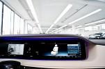 Bild 37: MERCEDES-BENZ S 560 4MATIC LANg-amg CHAUFFEUR PAKET + AMG LINE