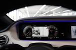 Bild 41: MERCEDES-BENZ S 560 4MATIC LANg-amg CHAUFFEUR PAKET + AMG LINE