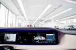 Bild 73: MERCEDES-BENZ S 560 4MATIC LANg-amg CHAUFFEUR PAKET + AMG LINE