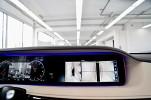 Bild 49: MERCEDES-BENZ S 560 4MATIC LANg-amg CHAUFFEUR PAKET + AMG LINE