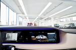 Bild 68: MERCEDES-BENZ S 560 4MATIC Long-amg CHAUFFEUR PAKET + AMG LINE