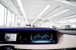 Bild 65: MERCEDES-BENZ S 560 4MATIC Long-amg CHAUFFEUR PAKET + AMG LINE