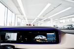 Bild 76: MERCEDES-BENZ S 560 4MATIC Long-amg CHAUFFEUR PAKET + AMG LINE