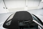 Bild 29: Mercedes-Benz 300 sl (H-KENNZEICHEN)  deutsche erstauslieferung ! German first edition !