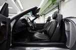 Bild 12: Mercedes-Benz 300 sl (H-KENNZEICHEN)  deutsche erstauslieferung ! German first edition !