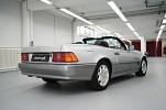 Bild 19: Mercedes-Benz 300 sl (H-KENNZEICHEN)  deutsche erstauslieferung ! German first edition !