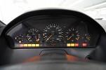 Bild 7: Mercedes-Benz 300 sl (H-KENNZEICHEN)  deutsche erstauslieferung ! German first edition !