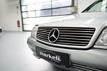 Bild 9: Mercedes-Benz 300 sl (H-KENNZEICHEN)  deutsche erstauslieferung ! German first edition !