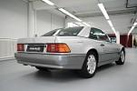 Bild 25: Mercedes-Benz 300 sl (H-KENNZEICHEN)  deutsche erstauslieferung ! German first edition !
