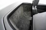 Bild 24: Mercedes-Benz 300 sl (H-KENNZEICHEN)  deutsche erstauslieferung ! German first edition !