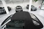 Bild 28: Mercedes-Benz 300 sl (H-KENNZEICHEN)  deutsche erstauslieferung ! German first edition !