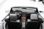 Bild 16: Mercedes-Benz 300 sl (H-KENNZEICHEN)  deutsche erstauslieferung ! German first edition !