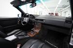 Bild 21: Mercedes-Benz 300 sl (H-KENNZEICHEN)  deutsche erstauslieferung ! German first edition !