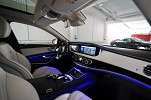 Bild 78: Mercedes-amg S 63 4matic+ Lang  AMG EXKLUSIV-PAKET&drivers package + burmester high-end 3d