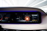 Bild 46: Mercedes-amg S 63 4matic+ Lang  AMG EXKLUSIV-PAKET&drivers package + burmester high-end 3d