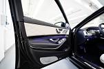 Bild 41: Mercedes-amg S 63 4matic+ Lang  AMG EXKLUSIV-PAKET&drivers package + burmester high-end 3d