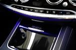 Bild 74: Mercedes-amg S 63 4matic+ Lang  AMG EXKLUSIV-PAKET&drivers package + burmester high-end 3d