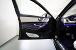 Bild 40: Mercedes-amg S 63 4matic+ Lang  AMG EXKLUSIV-PAKET&drivers package + burmester high-end 3d