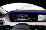 Bild 92: Mercedes-amg S 63 4matic+ Lang  AMG EXKLUSIV-PAKET&drivers package + burmester high-end 3d