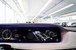 Bild 70: Mercedes-amg S 63 4matic+ Lang  AMG EXKLUSIV-PAKET&drivers package + burmester high-end 3d