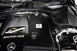 Bild 9: Mercedes-amg S 63 4matic+ Lang  AMG EXKLUSIV-PAKET&drivers package + burmester high-end 3d